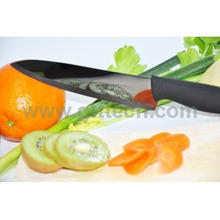 Mirror Ceramic Knife, Mirror Polished Ceramic Kitchen knives